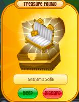 Graham'sSofa