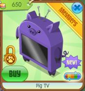 PigTV Purple(4)