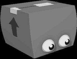 BoxHead3
