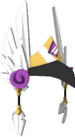 EpicFeatheredCrown