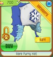 Shop Rare-Furry-HatTT