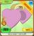 Shop Rare-Heart-Earmuffs