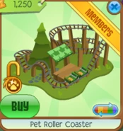 Coasterpetroll4