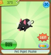 Pet-Piglet-Plushie-7