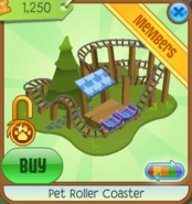 Coasterpetroll5