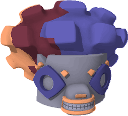 ClownMask3