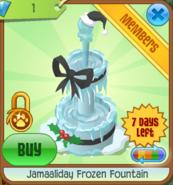 Frozenfount6