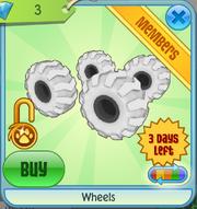 Wheels5