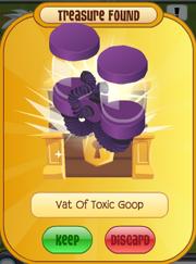 Vatoftoxicgoop