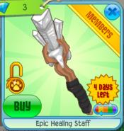 EpicHealingStaff2