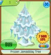 Icetree5