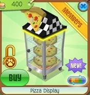 Pizza,,
