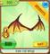 Rare-fall-wings.PNG (1)