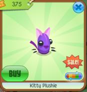 Kitty-Plushie-2