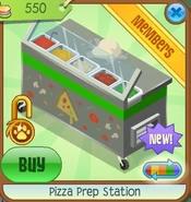 Pizzachsir2