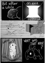 Abandoned-domestic-bunny-rabbit-comics-jenny-jinya-5e8ad67aef348 7004