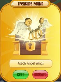 MechWings-Yellow