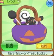 Bucket9