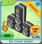 Epic-Concert-Speakers-White