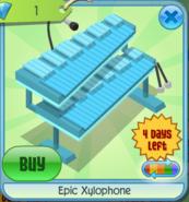Epic-Xylophone-Full-Blue