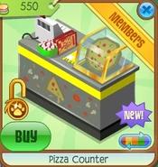 Pizzachsir7