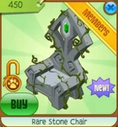 Leap Year Items Animal Jam Item Worth Wiki Fandom Powered By Wikia