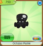 Octopusv