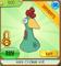 Rare Chicken Hat