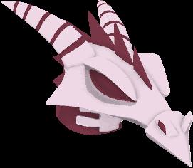 EpicDragonSkull2