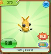 Kitty-Plushie-3