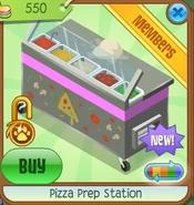 Pizzachsir44