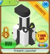 Presentlaunch6