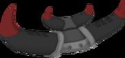 Viking hat 5