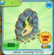 Portal5