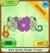Shop Rare-Spring-Flower-Crown
