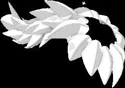 SparklyBoa7