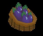 Eggplant12