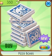 Pizzab