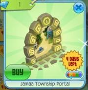 Portal4