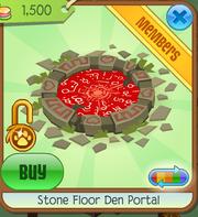 Stonefloor4
