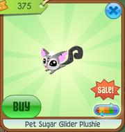 Pet-Sugar-Glider-Plushie-1