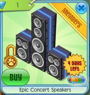 Epic-Concert-Speakers-Default
