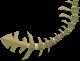 BoneTail3