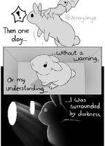 Abandoned-domestic-bunny-rabbit-comics-jenny-jinya-5e8ad684ce4ea 7003