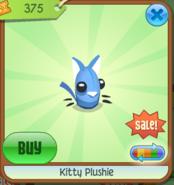 Kitty-Plushie-6
