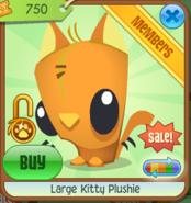 Large-Kitty-Plushie-7