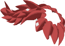 SparklyBoa1