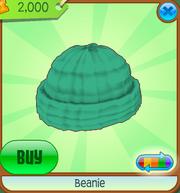 Beanie4