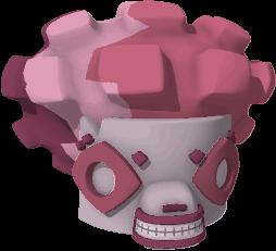 ClownMask5