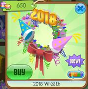 2018 Wreath2